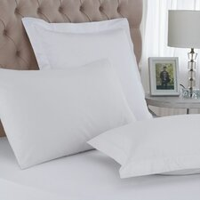 Victorian Housewife Pillowcase (Set of 2)