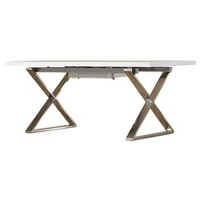 Mathison Extendable Dining Table