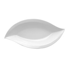 Fare Wave Bowl (Set of 2)