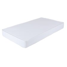 Cloud Nine Orthopedic Crib Mattress