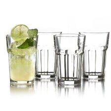 Newport Highball Glass (Set of 4)