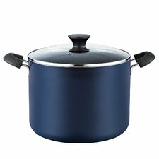 10-qt Stockpot with Lid