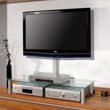 Felino TV Stand