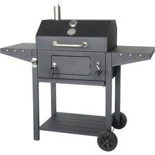 Tous les barbecues - Barbecue portatif charbon ...