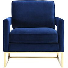 Resnick Armchair