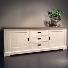 Sideboard Coventry