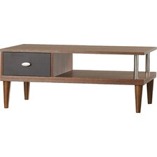 """Knowland 39.5"""" TV Stand"""