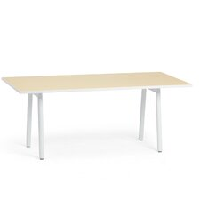 Rectangular Conference Table