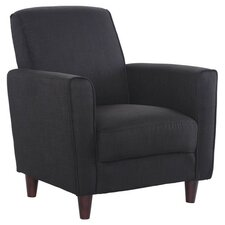 Farnsworth Solid Armchair