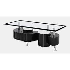 Boule Coffee Table