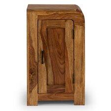 Cabera File Cabinet