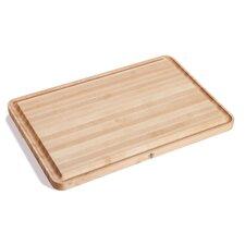 Vermont Maple Board