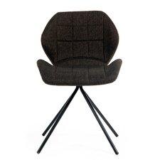 Tilda Side Chair (Set of 2)