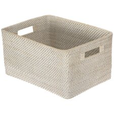 Leonia Storage Basket