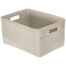 Leonia Storage Basket
