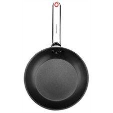 Nova Non-Stick Frying Pan