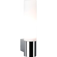 Schminklicht 1-flammig Bari