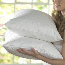 Bounceback Pillow (Set of 2) (Set of 2)