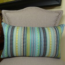 Alpenglow Lumbar Pillow