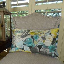 Truro Lumbar Pillow
