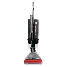 Sanitaire Commercial Lightweight Bagless Upright Vacuum