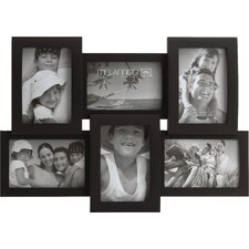 collage picture frames youll love