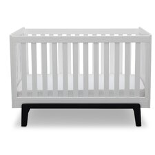 Aster 3-in-1 Convertible Crib