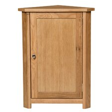 New Waverly 1 Door Cabinet