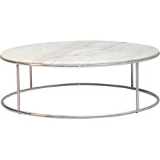 Bakker Coffee Table