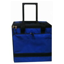 70 Can Rolling Cooler Bag