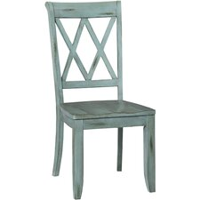 Kitchen Amp Dining Chairs