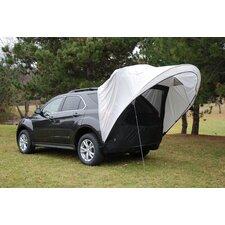 Sportz Cove 2 Person Tent