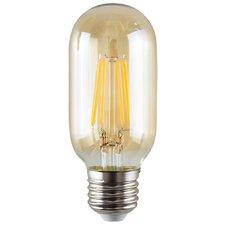 4W E27 LED Light Bulb