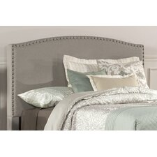Granger Upholstered Panel Headboard