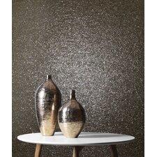 "Jade Dmitry Mica 24' x 36"" Abstract Wallpaper"