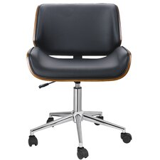 Dove Desk Chair