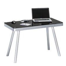 Schreibtisch Office