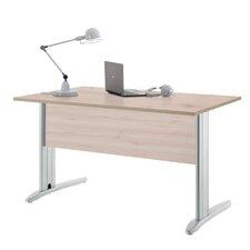Schreibtisch Team.office