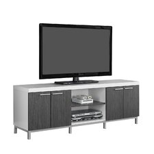 """Orrell 60"""" TV Stand"""