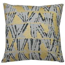 Urban Loft Indoor/Outdoor Throw Pillow