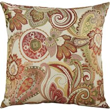 throw pillows youll love wayfair - Red Decorative Pillows