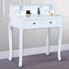 Mccleskey Dressing Table