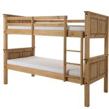 Rustic Corona Bunk Bed