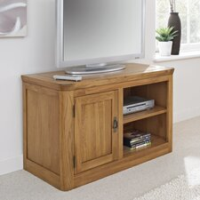 London TV Stand for TVs up to 39""