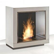 Kubo Ethanol Fuel Fireplace