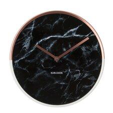 Wanduhr Marble Delight 30 cm