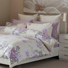 Esme Floral Duvet Set