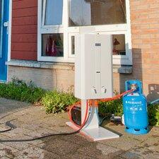 Eccotemp Natural Gas Propane Patio Heater