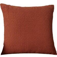 Coleharbor 100% Cotton Throw Pillow