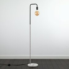 Talisman 153cm LED Floor Lamp